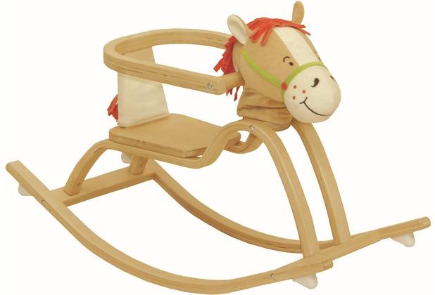 Roba Schaukeltier Pferd