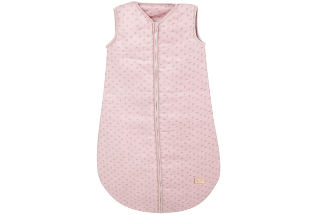 Roba Schlafsack Lil Planet 90 cm, rosa