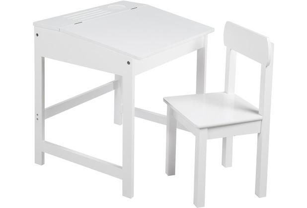 Roba Schulpult mit Stuhl Universal