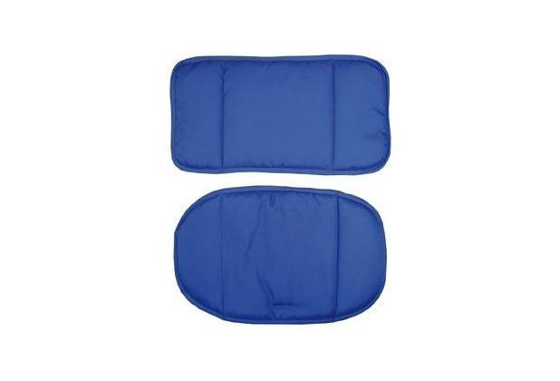 Roba Sitzverkleinerer blau, passend zu Art. 7562, 7563, 7566, 7570 und 275062
