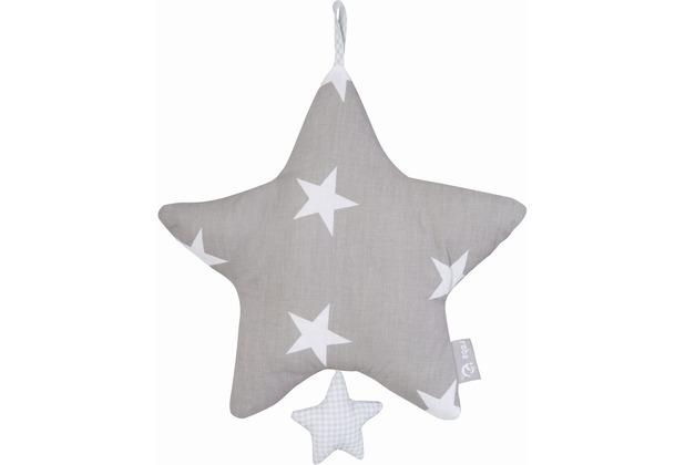 Roba Spieluhr, herausnehmbar Little Stars