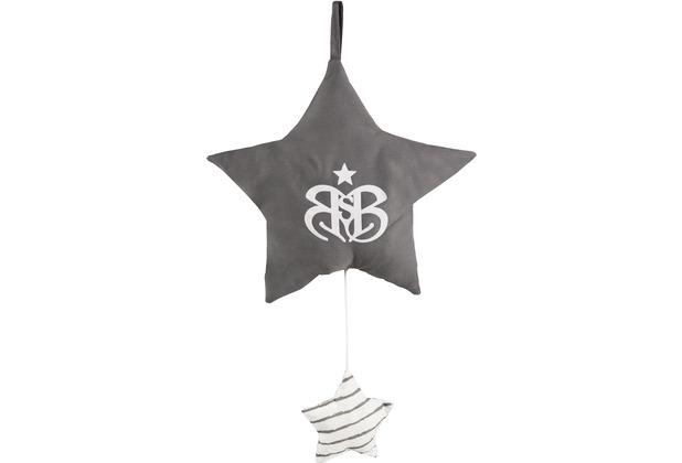 Roba Spieluhr, herausnehmbar Rock Star Baby 3