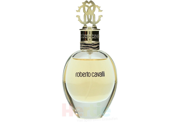 Roberto Cavalli edp spray 30 ml