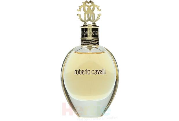 Roberto Cavalli edp spray 50 ml