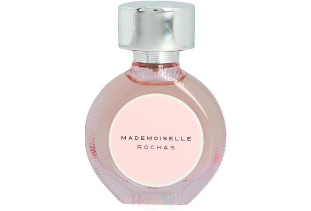 Rochas Mademoiselle Edp Spray 30 ml