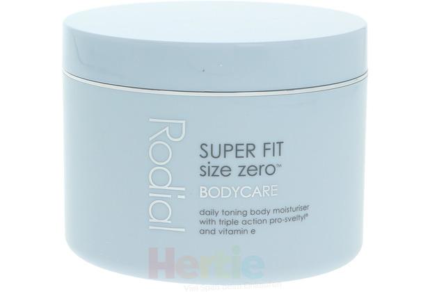 Rodial Super Fit Size Zero 300 ml