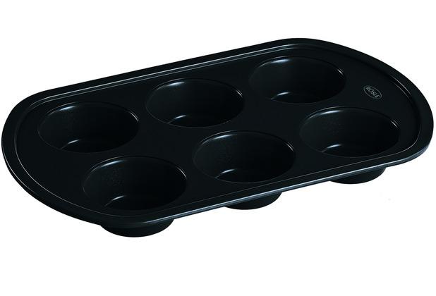 RÖSLE Barbecue-Muffinform