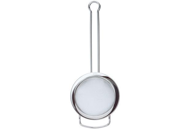 RÖSLE Küchensieb feinmaschig 20 cm