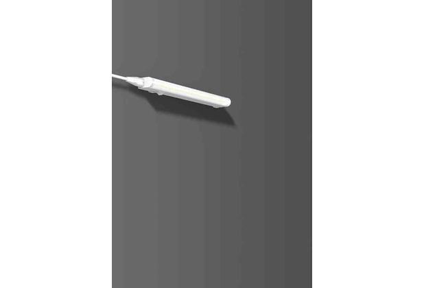 Rzb LED-Linienleuchte 4W Strip-Light 3000K A+