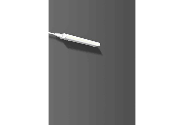 Rzb LED-Linienleuchte 4W Strip-Light 4000K A+
