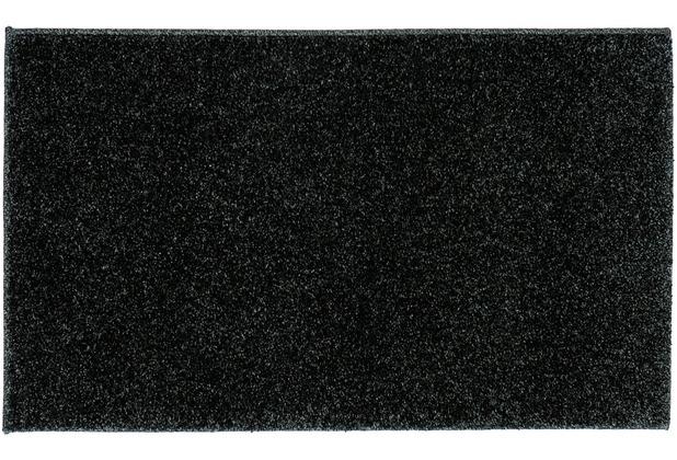 Astra Samoa 120 x 180 cm Des. 001 Col. 040 anthrazit