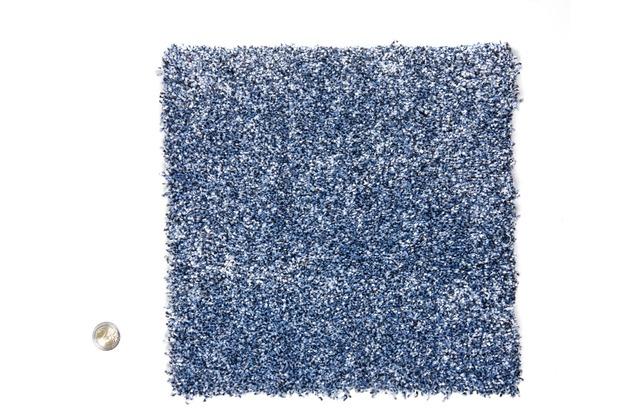 Astra Samoa 120 x 180 cm Des. 001 Col. 020 blau