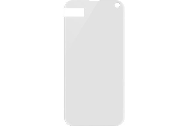 Samsung Anymode Oleophobic Screen Protector für Galaxy S10