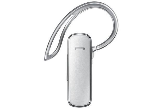 Samsung Bluetooth® Headset EO-MG900, Weiß