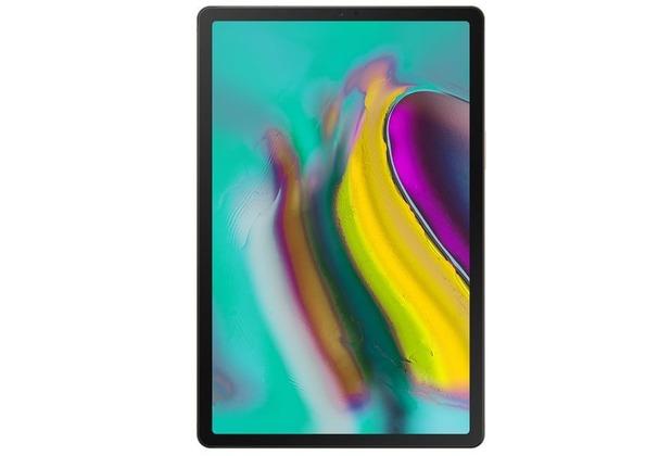 Samsung Samsung SM-T720N Galaxy Tab S5e 64GB WIFI gold DE