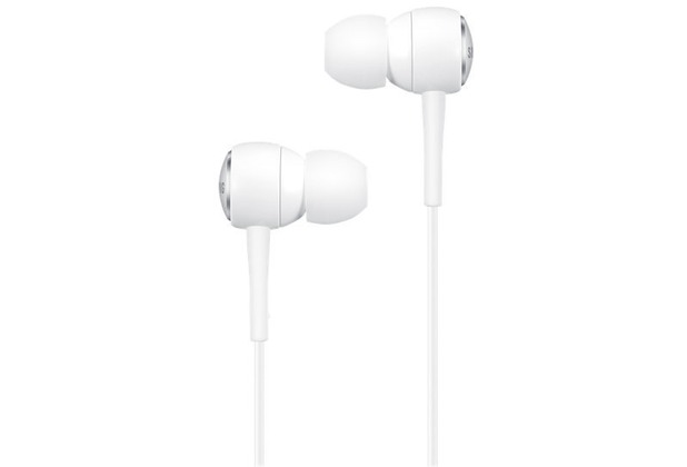 Samsung Stereo Headset In-Ear-Fit EO-IG935, weiß