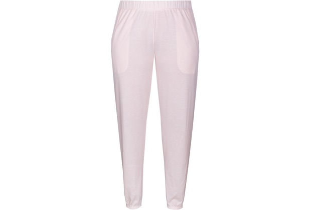 Sassa Loungewear Hose magnolia 36