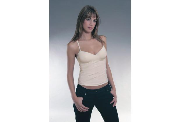 Sassa Modern Basic BH-Shirt skin 70B