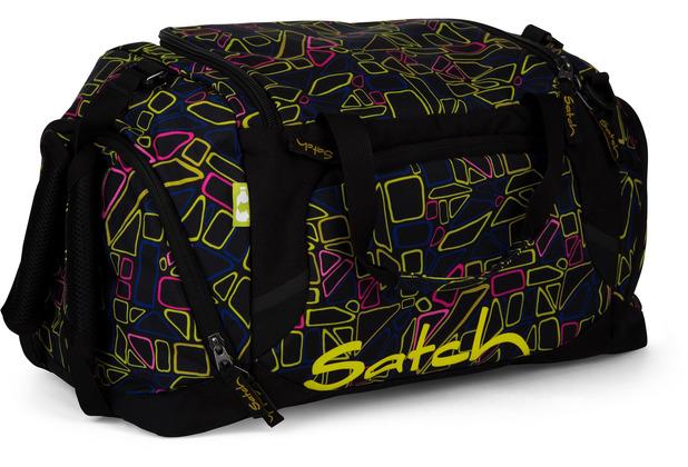 satch Sporttasche Disco Frisco 9K5 disco frisco