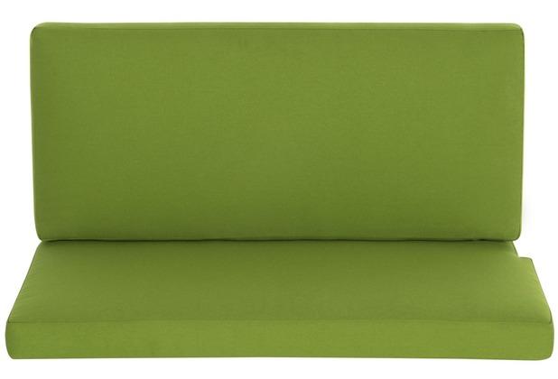 Schardt Polsterset Holly Farbe grün