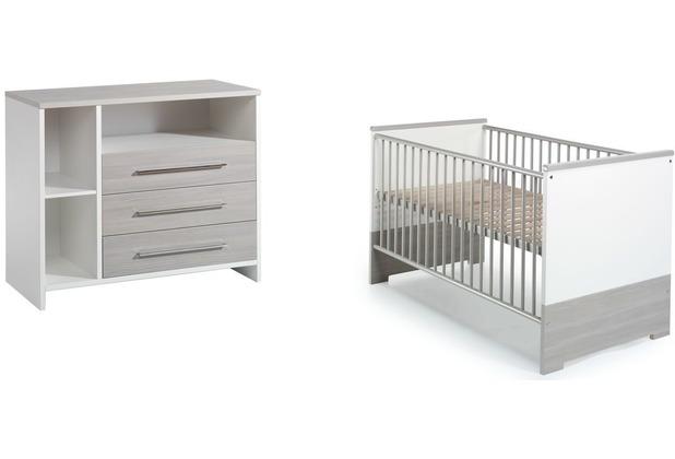 Schardt Spar-Set Eco Silber