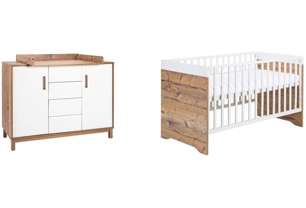 Schardt Spar-Set Timber