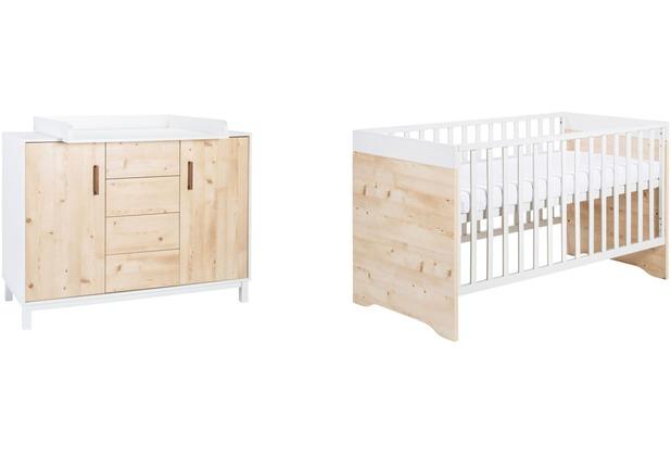 Schardt Spar-Set Timber Pinie