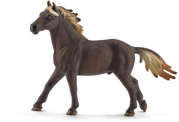 Schleich Mustang Hengst