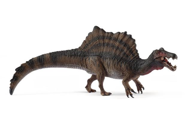 Schleich Spinosaurus