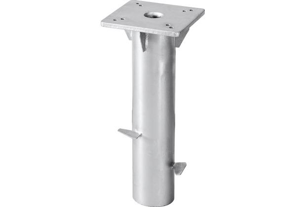 Schneider Schirme Sonnenschirm Universal-Bodenplatte