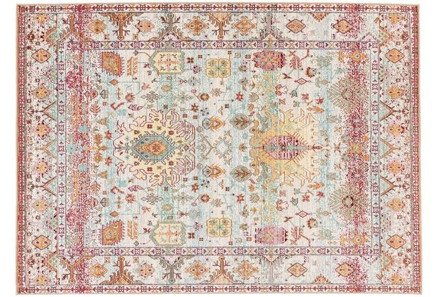 Schöner Wohnen Kollektion Teppich Shining D.171 004 200 x 140 cm