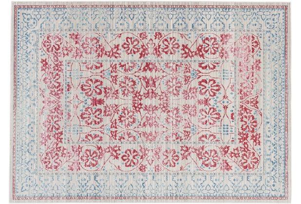 Schöner Wohnen Kollektion Teppich Shining D.171 006 200 x 140 cm