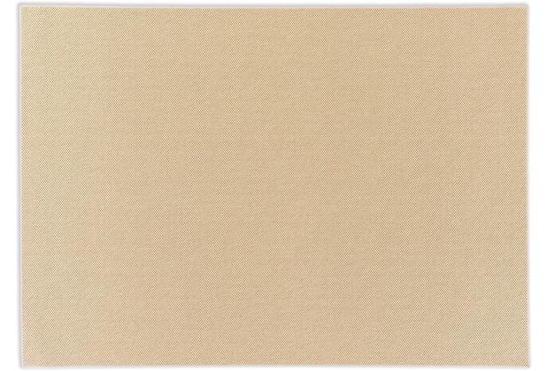 Schöner Wohnen Teppich Yucca D.190 C.006 beige 120x180 cm