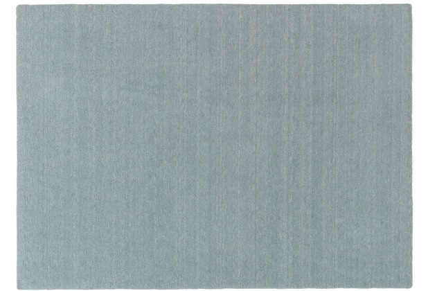 Schöner Wohnen Kollektion Victoria Farbe 37 mint 70x140cm