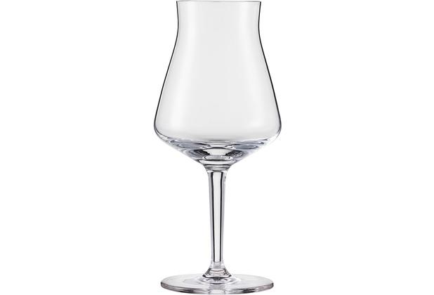 Schott Zwiesel B.B.S Whisky Nosing 17