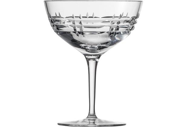 Schott Zwiesel BB Classic Cocktail 87, 2er Set