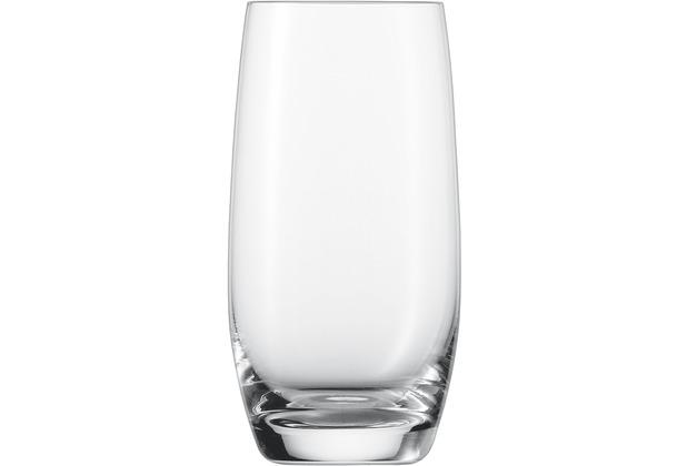 Schott Zwiesel Banquet Bierbecher/Beer Tumbler 430 ml