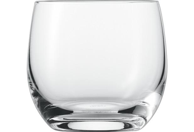 Schott Zwiesel Banquet Cocktail Glas 260 ml