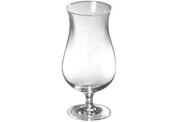 Schott Zwiesel Bar Special Cocktailglas 530 ml