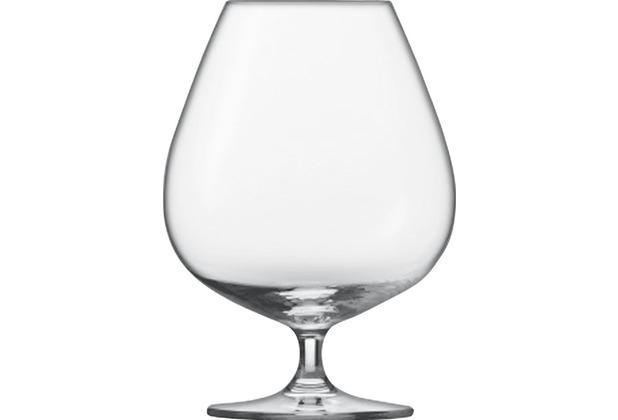 Schott Zwiesel BAR SPECIAL DIGESTIF Cognac XXL / Brandy XXL