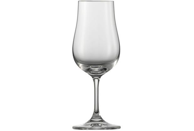 Schott Zwiesel BAR SPECIAL Whisky Nosing Glas 17 , 218 ml