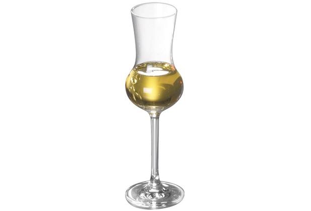 Schott Zwiesel Bar Special Grappaglas 113 ml