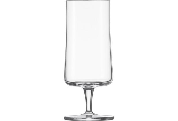 Schott Zwiesel BEER BASIC BIER Pils 405 ml