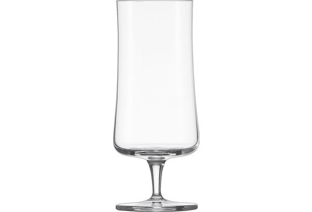 Schott Zwiesel BEER BASIC BIER Pils 513 ml