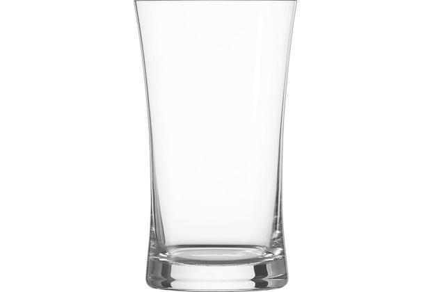 Schott Zwiesel BEER BASIC BIER Pint