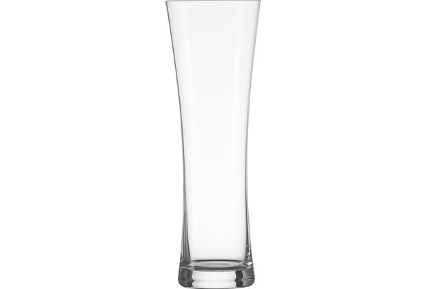 Schott Zwiesel BEER BASIC Bierglas Weizenbier 0,5l