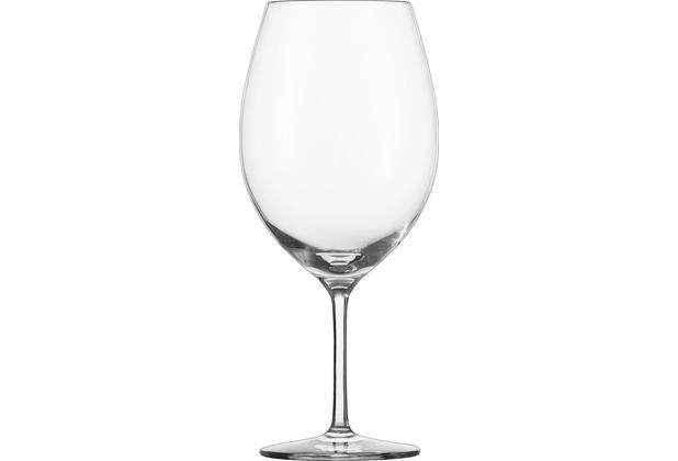Schott Zwiesel Bordeaux Cru Classic mit Eichstrich