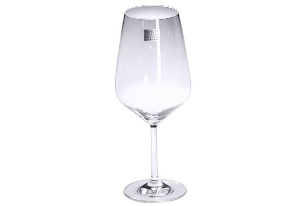 Schott Zwiesel Bordeauxkelch 656 ml Taste