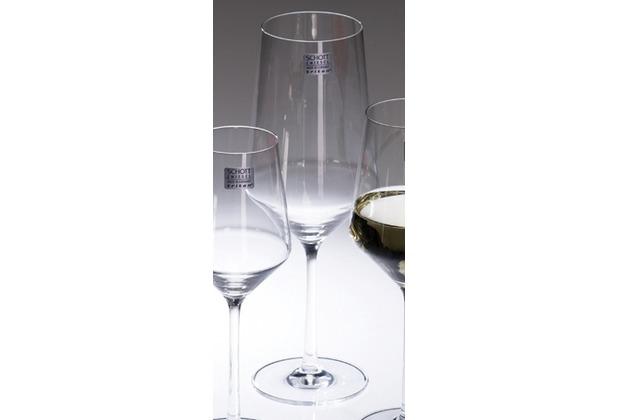 Schott Zwiesel Pure Bordeauxkelch 680 ml