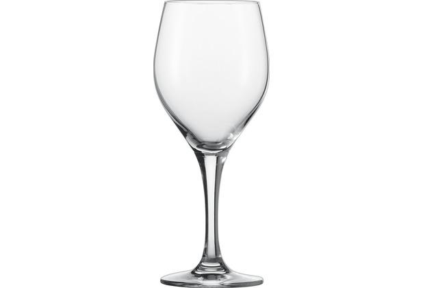 Schott Zwiesel Burgunder Mondial 335 ml
